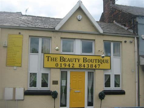 salon boutique in bolton beauty boutique beauty salon westhoughton bolton