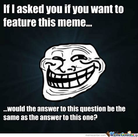 What You Gonna Do Meme - what are you gonna do now by motobiker meme center
