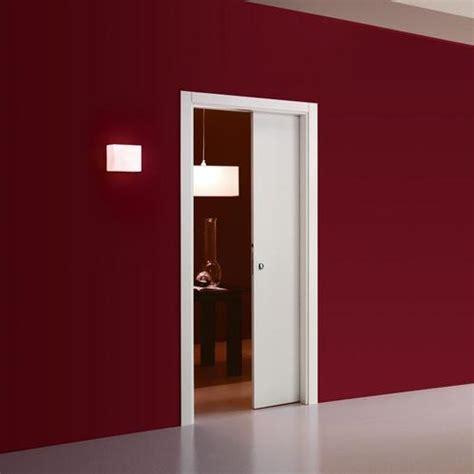 transformer porte battante en porte coulissante porte int 233 rieure comparatif des ouvertures des portes