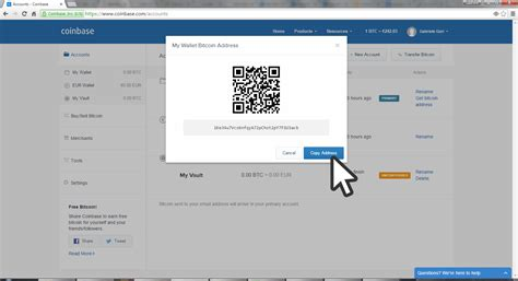 Litecoin Address Lookup How To Create Your Bitcoin Litecoin Or Ethereum Wallet Bitcoins43
