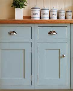 shaker door kitchen cabinets simply beautiful kitchens the blog inset shaker