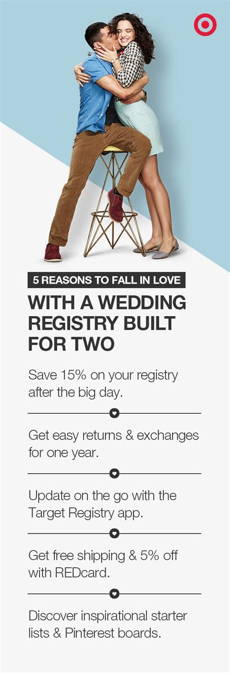 Wedding Registry At Target by 1000 Images About Wedding Registry Ideas On