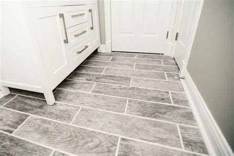 1 8 vs 1 16 grout line choosing bathroom floor and wall tile spacers angie s list