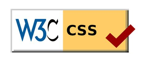 html validation w3c markup validation services responsive teqnologies