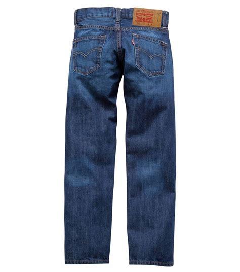 imagenes pantalones levis originales pantalones levis 501para ni 241 os 161 envio gratis 395 00