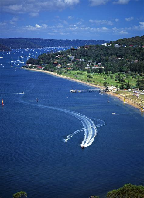 boat mooring hawkesbury river pittwater yacht charter and hawkesbury river yacht charter