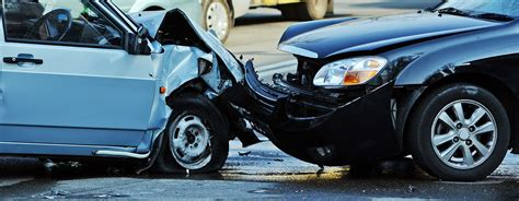 Car Lawyer Ny 1 by Hurt In A Car We Offer Free Consultations