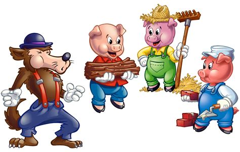 three little pigs related keywords amp suggestions three