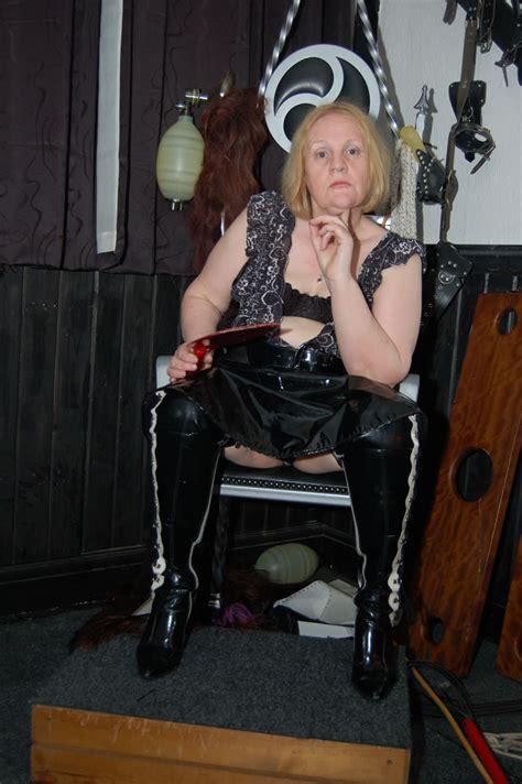 manchester mistress rose mature manchester domme