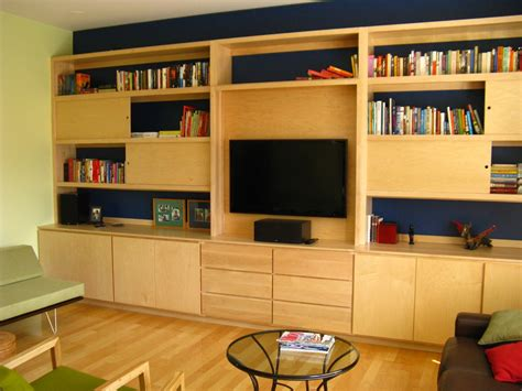 hand crafted built in tv wall unit by natural woodworks hand crafted built in wall unit by ivy lane fine furniture