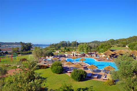 best family resort in sardinia best sardinia family vacation planning tips and tricks on