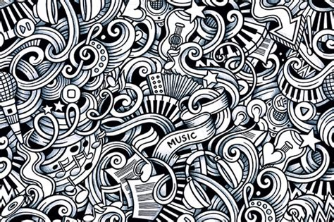 pattern music video 17 musical photoshop patterns free psd png vector eps