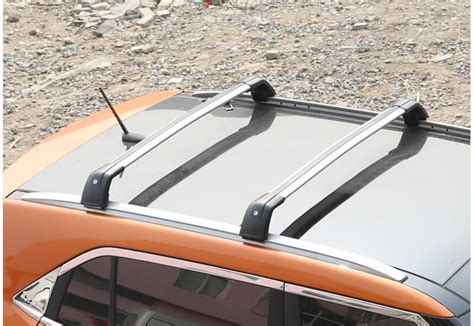 roof rack cross bar for honda hrv 2015 2016 luggage
