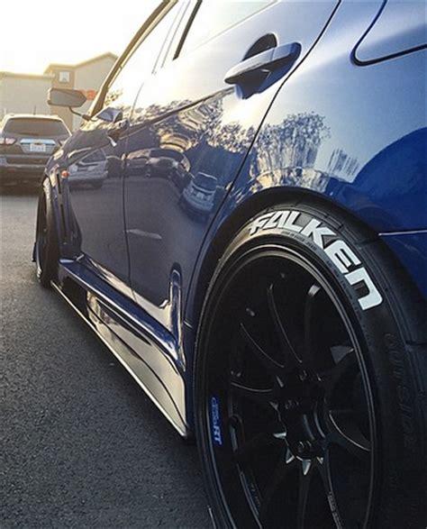 falken tire lettering tire stickers