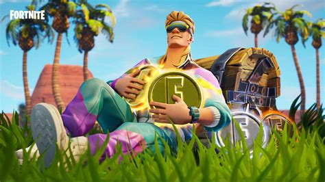 fortnite patch  introduces   item  limited time