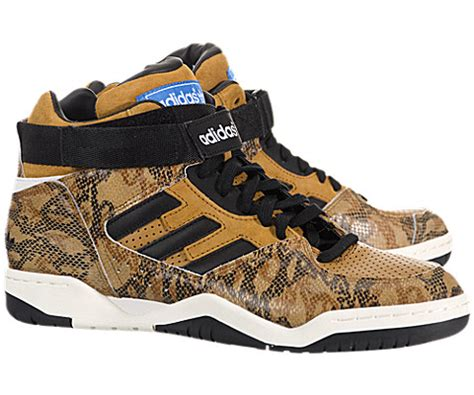 nike basketball shoes mid cut nike adidas basketball shoes mid cut