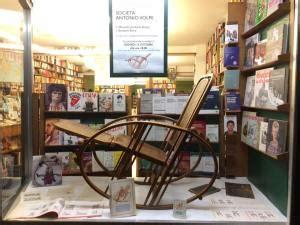 libreria tarantola udine l europa batte dove la lingua duole il 7 12 alle 17 30