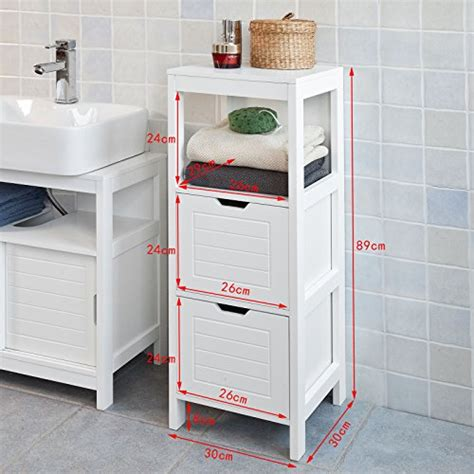 kommode f r badezimmer kommode f 252 r badezimmer bestseller shop f 252 r m 246 bel und
