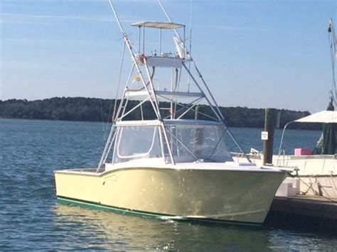 xpress boat paint colors 31 carolina custom express the hull truth boating and