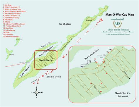 map o bahamas karte krieg
