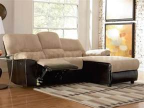apartment size sofa sectional great apartment size