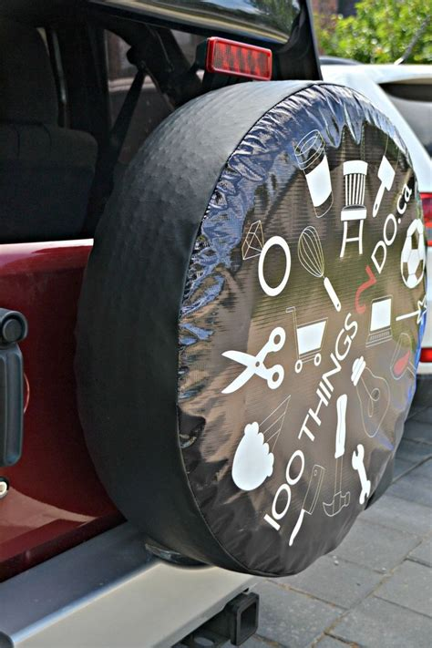 Jeep Custom Tire Covers 1000 Ideas About Spare Tire Covers On Spare