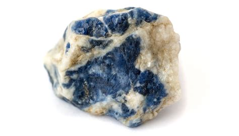 thehealingchest sodalite meaning