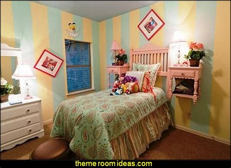 alice in wonderland bedroom decor decorating theme bedrooms maries manor alice in