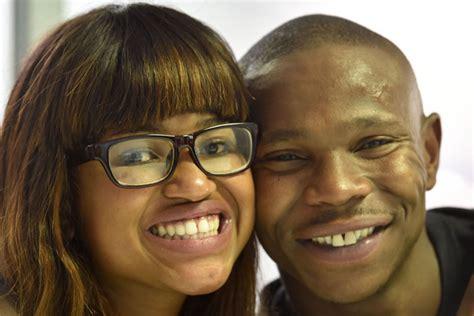 2015 mzantsi couples ntombace s big plans after winning big brother mzansi