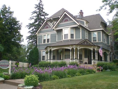 12 amazing bed and breakfasts in minnesota