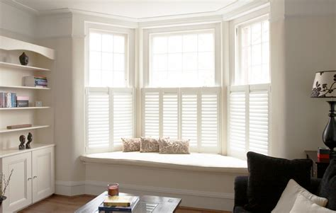 are plantation shutters out of style window shutters wooden shutters plantation shutters london