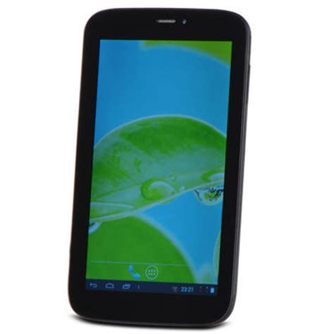 buy datawind tablet 7c+ online at best price in india on