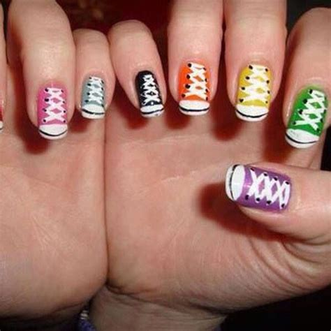 How To Do Awesome Nail