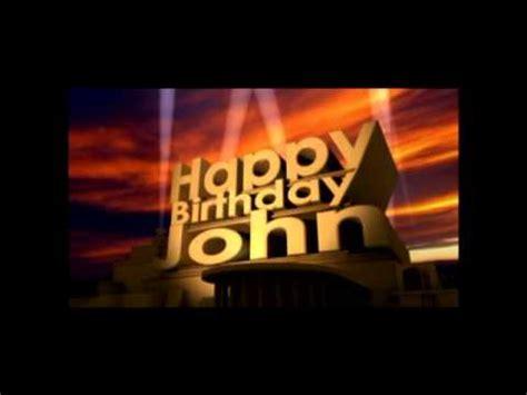 free download mp3 lagu happy birthday 5 74 mb free download lagu happy birthday john legend