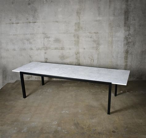 Dining Marble Table Marble Top Dining Table Jf Chen