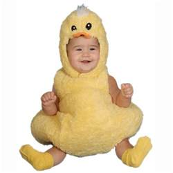 Costume Baby 25 Easter For Babies And Toddlers This Year