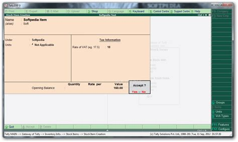 video tutorial for tally erp 9 tally erp 9 serial key plus crack keygen full free download