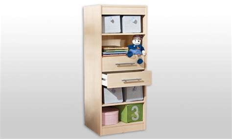 Schrank Regal Kombination by United Office Schrank Regal Kombination Lidl Ansehen