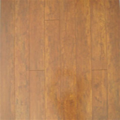Alloc Laminate Flooring Laminate Flooring Alloc Laminate Flooring