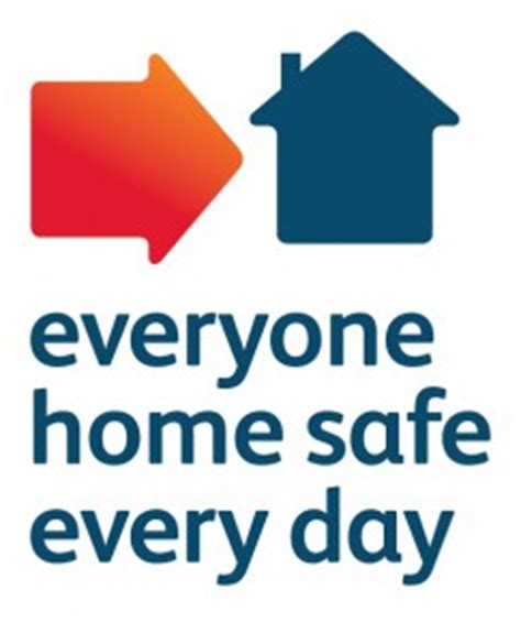 every dat everyone home safe every day nrl