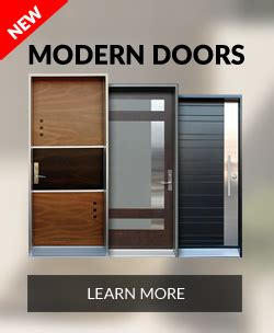 modern exterior doors toronto delco windows doors toronto entrance fiberglass door