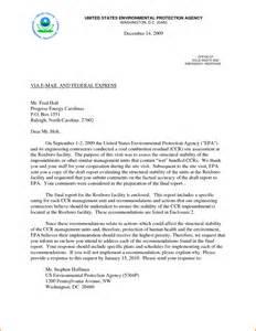 cover letter samples university students - Cover Letter University