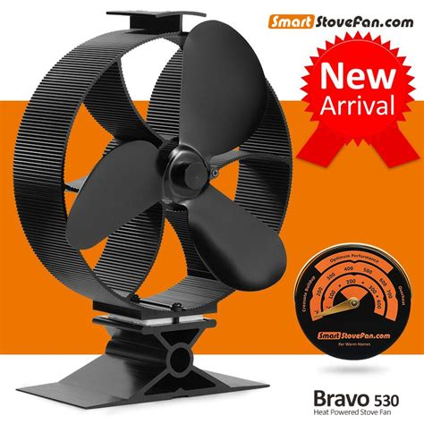 fans to circulate heat launched circulate heat 300 cubic minute heat