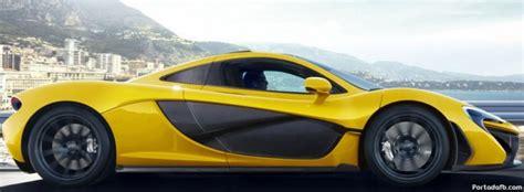 20 portadas para de coches deportivos el megatop 20 portadas para de coches deportivos el mega top part 2