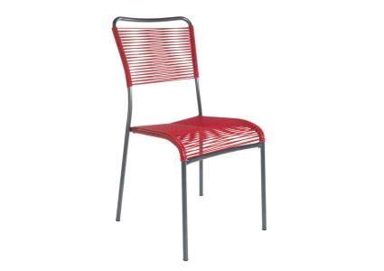 spaghetti stuhl spaghetti stuhl mendrisio schaffner schaffner