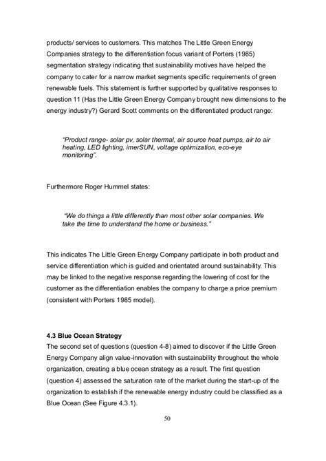 Elie Wiesel Essay Questions by By Elie Wiesel Essay Topics Essay Topics For By Elie Wiesel Essay Topics Elie
