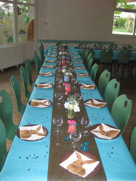 Decoration Table Pour Anniversaire 40 Ans Homme by Deco Table Anniversaire 40 Ans