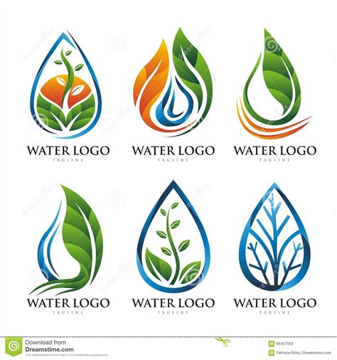 design for environment companies leaf water logo www pixshark com images galleries with