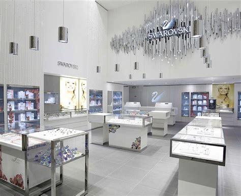 Store Interieur 539 by 56 Best Swarovski Images On Swarovski Crystals