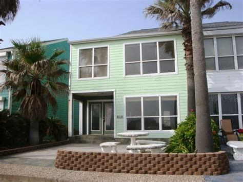 galveston reo homes foreclosures in galveston